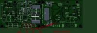 procv1.1 hardware